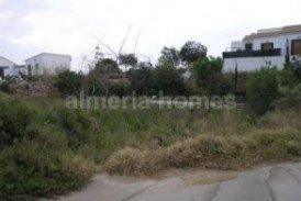 Property ID 3426 image 1